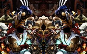 mv2-background-tumbnail